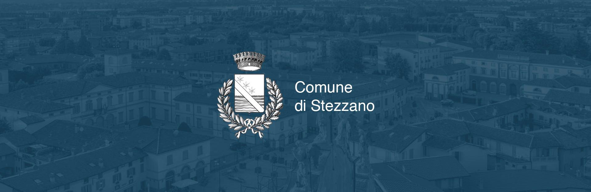 Stezzano