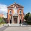 San-giuliano-Milanese